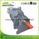 Hochleistungsschwimmaufbereitung-Kreisläuf-Mineralaufbereitenklärschlamm-Pumpe