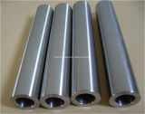 Super Qualityの工場Direct Sale High Purity Molybdenum Tube