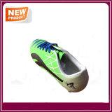 تصميم جديدة رياضيّة كرة قدم باع بالجملة أحذية