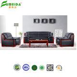 Новое современное высокое качество комбинации диван мебель