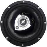 "6.5 "" tweerichtingsCar Speaker (ts-1641)"