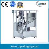 Автоматическая машина для прикрепления этикеток пробки Zhtb60