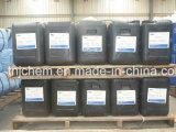Салицилат CAS 119-36-8 горячего ощупывания метиловый