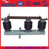 Interruptor de seccionador de subestação exterior de alta qualidade da China (24G) - China Interruptor de seccionador de isolamento