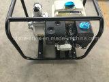 """ benzina di Gx160 2inch/2/pompa ad acqua motore a benzina piccola"