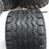 La aplicación de la agricultura de los neumáticos el neumático 500/50-17 para el TMR, mezclador, el Camión de La Granja