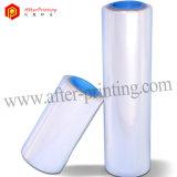POF Shrink-Verpackungs-Gefäß für das Verpacken