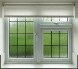 Het Glas van de douche, het Glas van de Deur, de Comités van het Glas/de Deur van het Glas van de Zaal/het Venster van het Glas