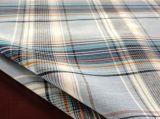 Hoog - de Katoenen van de dichtheid Stof van de Gingang voor Overhemden (108)
