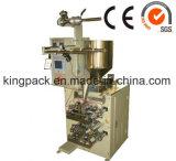 Empaquetadora de la goma de la alta calidad/de la viscosidad
