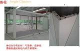Het Leven van de goede Kwaliteit het Geprefabriceerde Mobiele Huis van de Container