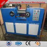 Стан литой стали или чугуна Xk-450 резиновый смешивая