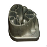 Casting Cylinder Engine Block Gravity Casting