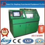 Jd-Crs800 Banc de Test des injecteurs common rail