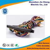 AUTO-Verkabelungs-Verdrahtung der Qualitäts-Fernsteuerungs-LED Selbst