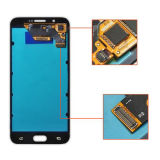 Original de cristal digitalizador para Samsung Galaxy S3 Mini I8190