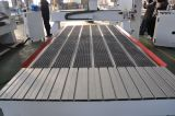 1530 CNC Router met Rotary Device voor Column Material