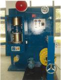 Machine de gravure verticale à double tête de 800 mm