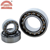 P0, P5 Degree Deep Ball Bearings con Good Quality (6311N)
