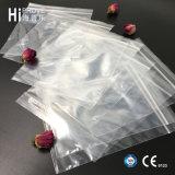 Ht-0539 Sac imperméable hybride hybride PE pour fruits