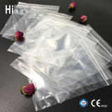 Мешок PE тавра Ht-0539 Hiprove Resealable для плодоовощ