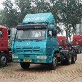 Faible prix Shacman X3000 6X4 20de tonnes de la tête du tracteur de remorque