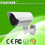 OEM 2MP/3MP/4MP/5MP Onvif Starvis 2.8-12mmの手動ズームレンズIP CCTVのカメラ(A60)