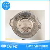 알루미늄 호일 최신 음식  Pot