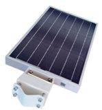 Tutti in una luce solare Integrated di 15W LED