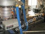 De Pomp van de smelting voor Machine van de Uitdrijving van de Plastic Film de Blazende