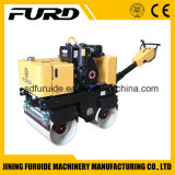 800kg diesel Light-Duty TrillingsRol (fyl-800C)