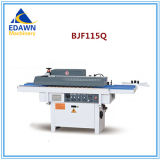 Bjf115m Modelo Woodworking Machinery Panel Furniture Edge Banding Machine