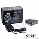 Горячая продажа смотреть цифровой видеокамеры (QT-027)