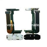 Для Nokia N95 и гибкий кабель гибкий кабель мобильного телефона
