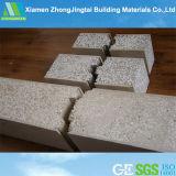 Pannelli a sandwich di costruzione certificati CE ENV dai fornitori della Cina
