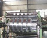 Finstock Feuille aluminium/aluminium pour climatisation