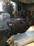 Crs металлический кронштейн, оцинкованные, совместимый с RoHS