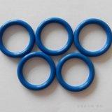 Erstklassiger Silikon-Gummi-O-Ring