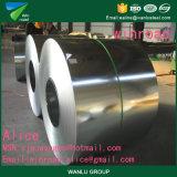 Konkurrierende Farbe beschichtete vorgestrichenen Galvalume-Stahlring