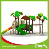2015 de Hete Verkopende OpenluchtApparatuur van de Speelplaats van Kinderen voor Verkoop