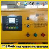 conjunto de generador diesel 10-200kw (HLD-DG02)