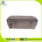 Filtre à air de concentrateur de l'oxygène de Homecare HEPA