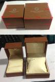 Cajas de joyería de papel para el anillo