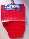 EVA carro piso de carpete Carro Mets