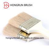 Cepillos de pintura con la maneta plástica (HYP0124)