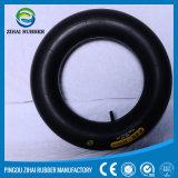 Rubber Farm Tractor Tire Inner Tubes com alta qualidade 700-12 / 825-12