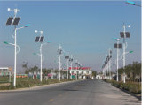 Solar-PV-Panel 200W 36V
