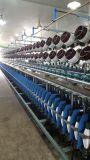 Acoplamiento concreto de la fibra, color reforzado del azul del acoplamiento el 1X50m 160GSM 5X5mesh de la fibra de vidrio