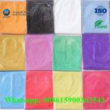 Vernice amichevole del rivestimento della polvere di colore di Eco Ral