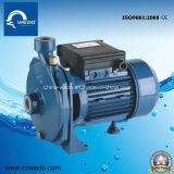 Household Use를 위한 Scm Series Centrifugal Pump Cast Iron Centrifugal Water Pump